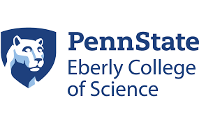 PSU Eberly logo