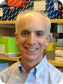 The Russell Marker Lectures in Genetic Engineering