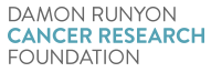 Damon Runyon Cancer Research Foundation Grants Prestigious Fellowship Awards to 18 Top Young Scientists