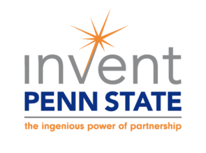 Invent Penn State's Fund For Innovation helps start seven new ventures