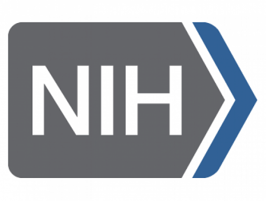 Opportunity to Improve NIH Grant Writing Skills